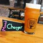 mood changer craft beer