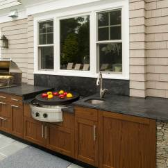 Brown Jordan Outdoor Kitchens Rug Runners For Kitchen Design Ideas