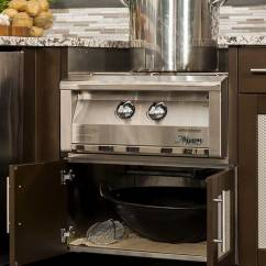 Brown Jordan Outdoor Kitchens Modern Kitchen Art Ideas |