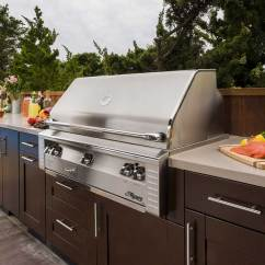 Brown Jordan Outdoor Kitchens How To Clean Grease From Kitchen Cabinets Design Ideas