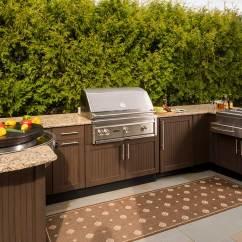 Brown Jordan Outdoor Kitchens Grey Kitchen Chairs Ideas