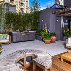 Brown Jordan Outdoor Kitchens Greenery Above Kitchen Cabinets Design Ideas