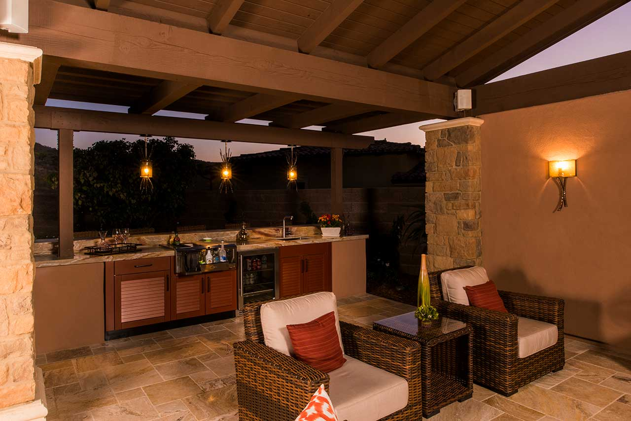 brown jordan outdoor kitchens formica kitchen cabinets ideas