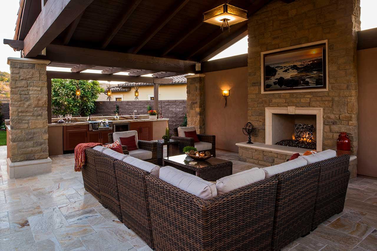 brown jordan outdoor kitchens remodel works bath & kitchen ideas
