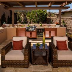 Brown Jordan Outdoor Kitchens Pics Of Kitchen Cabinets Ideas