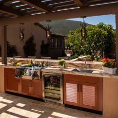 Brown Jordan Outdoor Kitchens Kitchen Remodeling Naples Fl Ideas