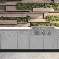 Brown Jordan Outdoor Kitchens Kitchen Aid Artisan Why Choose