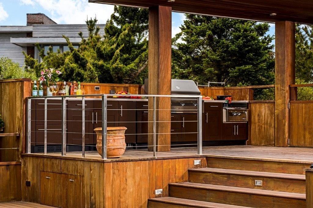 Danver Outdoor Kitchens Wallingford Ct Dandk Organizer