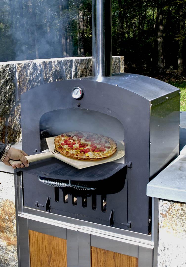 brown jordan outdoor kitchens corner kitchen curio cabinet best appliances you need