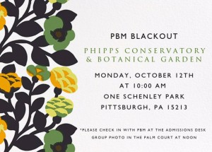 PittsburghBrownMamaBlackout_Phipps
