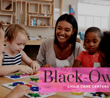 child care centers in pittsburgh