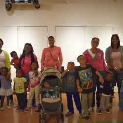 ChildrensMuseum_BrownMamas