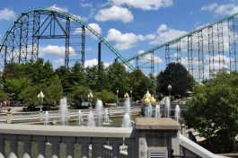 KennywoodDiscount6