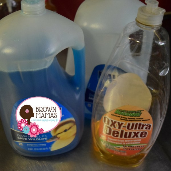 howtostretchdishwashingliquid_brownmamas
