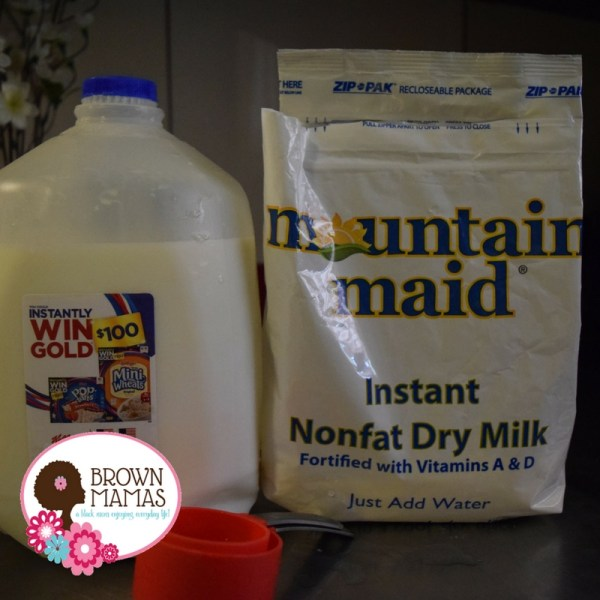 howtostretchmilk_brownmamas