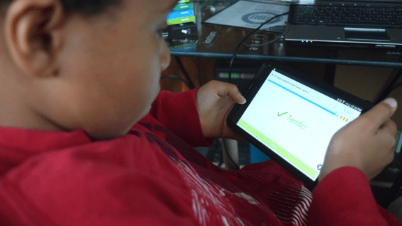 Creating My Own Homeschool Curriculum Using IXL + a GIVEAWAY