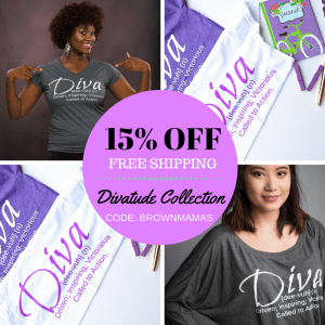 DivatudeCollectionAd