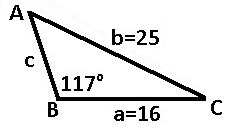 Solutions to Practice Problems (Trig without Tears)