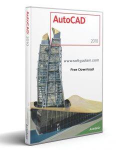 Cara Instal Autocad 2010 : instal, autocad, Download, Autocad, Version, Brownra