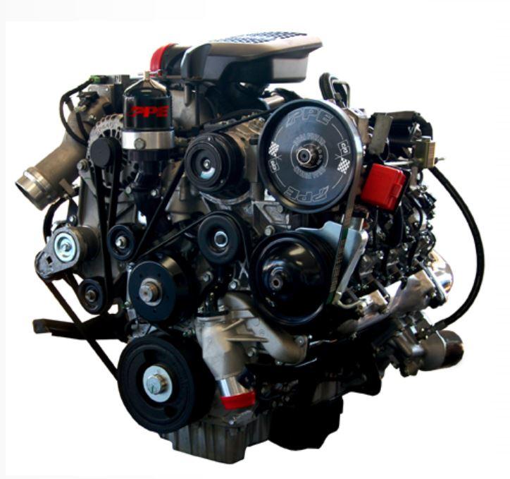 Duramax Lb7 Engine Diagram Additionally Duramax Diesel Water Pump