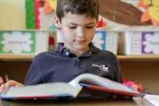 Extra Individualized Attention for Students