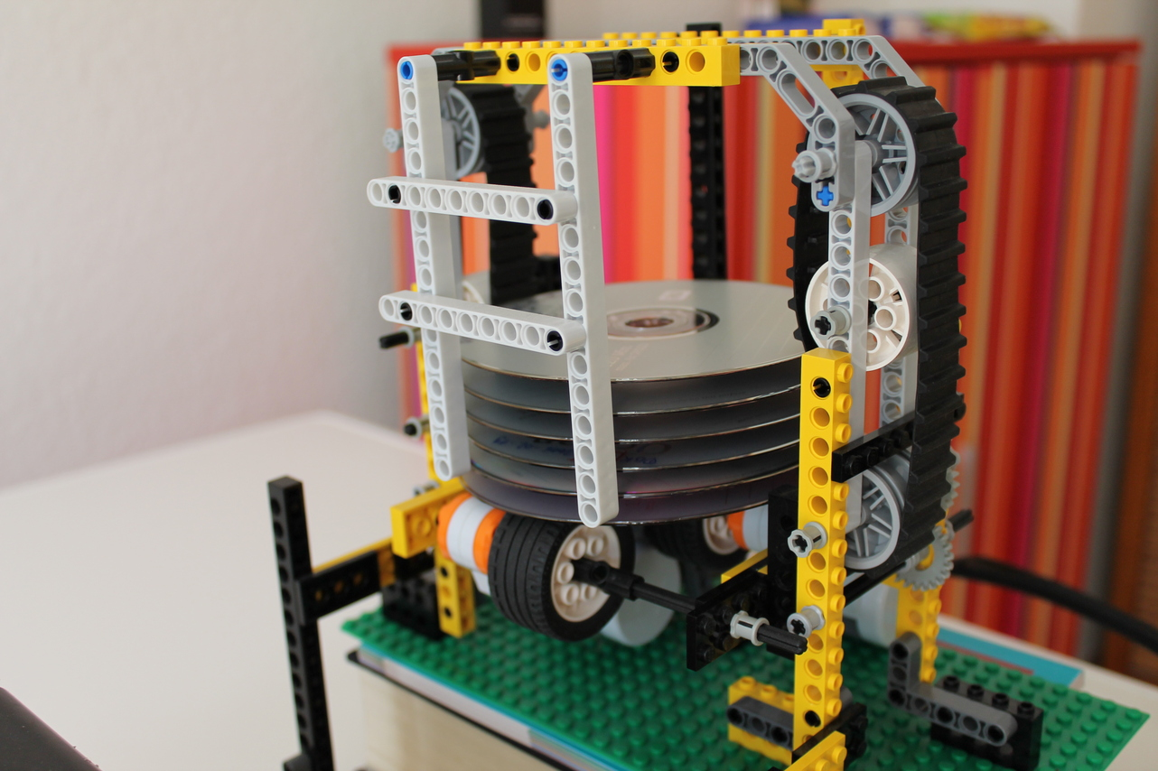 Lego Mindstorms Nxt 2.0 Software Download Free Mac - brownsilicon