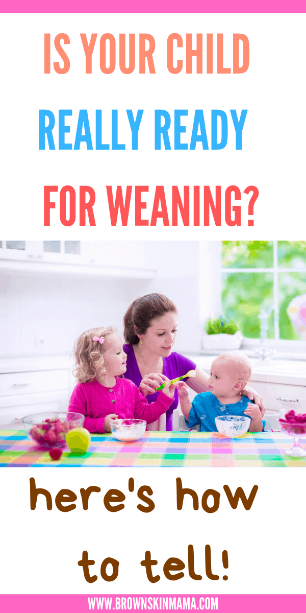 Pick up some great baby led weaning tips especially if you are a first time mom. Your babies first foods are really important and sets the stage for future food. | Starting Baby Lead Weaning | What is Baby Led Weaning | Baby Feeding