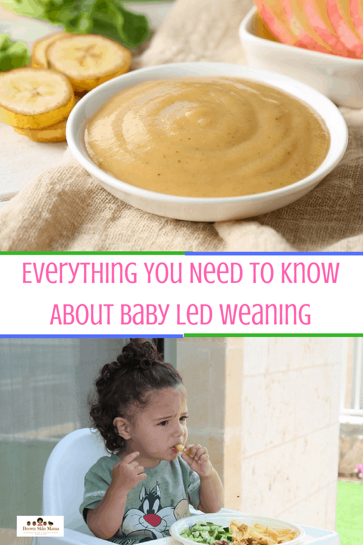 Pick up some great baby led weaning tips. Your babies first foods are really important and sets the stage for future food. | Starting Baby Lead Weaning | What is Baby Led Weaning | #babyledweaning #noteethbabyledweaning #babymeals #firstfoodsforbaby #newmoms #baby #motherhood