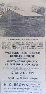 1963 Advert 4