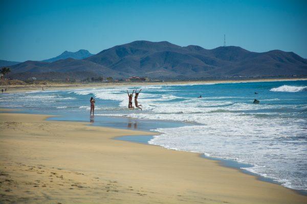 Cerritos Beach-5