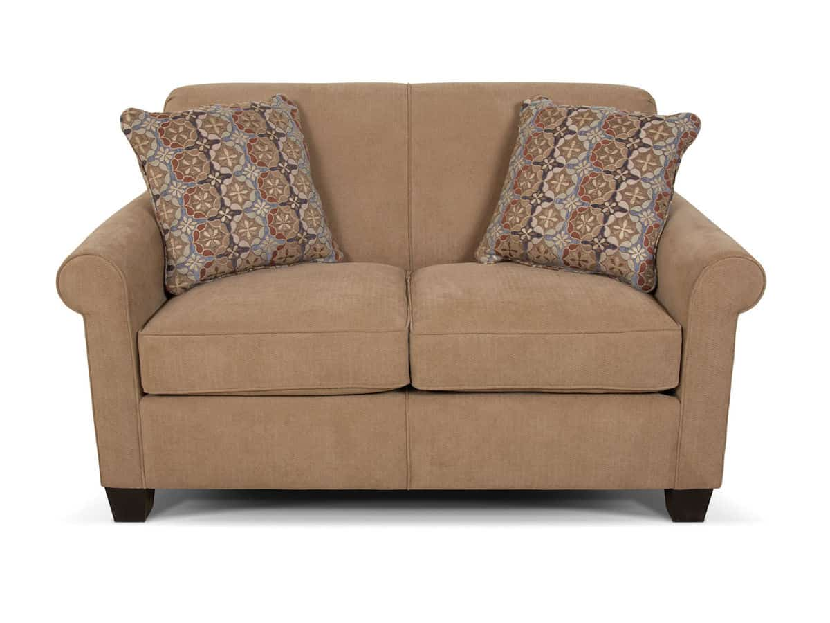 sofa frames ltd mountain ash slipcovers for loveseat bed angie full sleeper brown squirrel furniture