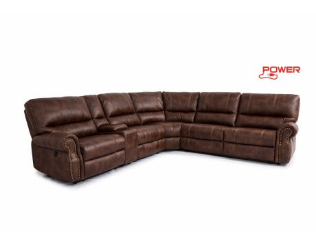 Man Wah Macao Archives Brown Squirrel FurnitureBrown Squirrel Furniture