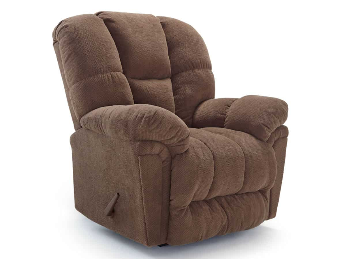 guy brown office chairs desk chair for lower back support lucas squirrel furniturebrown furniture