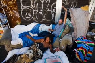 homelesscouple12