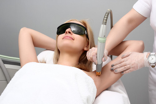 laser_hair_removal