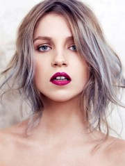good hair grey - salon