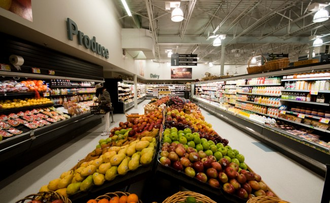 Is Online Grocery Still A Viable E Commerce Category In