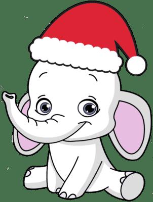 10 awesome white elephant