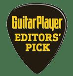 guitarplayer_editorspick