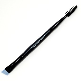 Brow Rehab Brow Brush