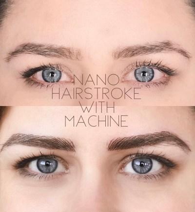 Nano Hairstroke 1 - Copy