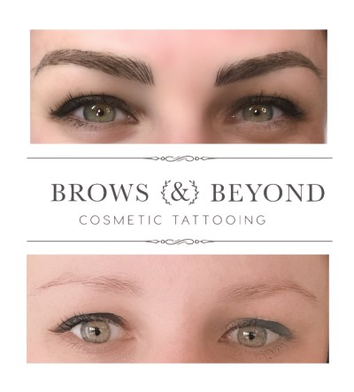 microblading28.JPG.PNG - Copy