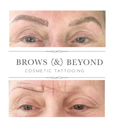 microblading29.JPG.PNG - Copy