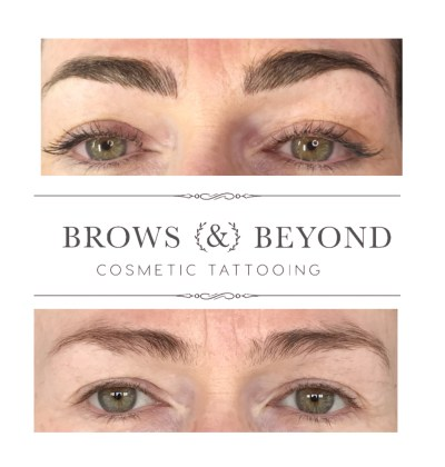 microblading30.JPG.PNG - Copy