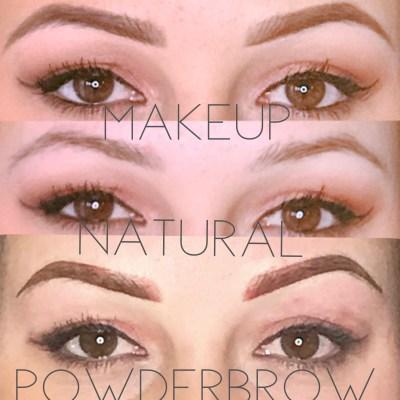 ombre-powderbrow-4 - Copy