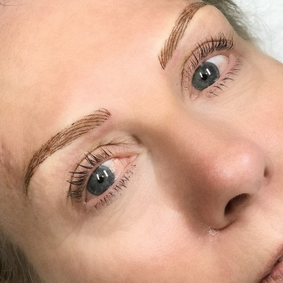 microblading40.JPG.PNG
