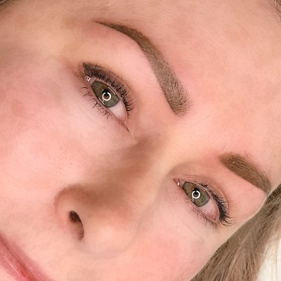 Ombre-Brow-Tattoo18