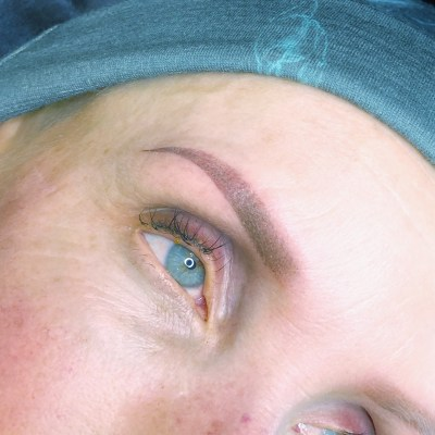 ombre-brow-31