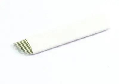 microblade