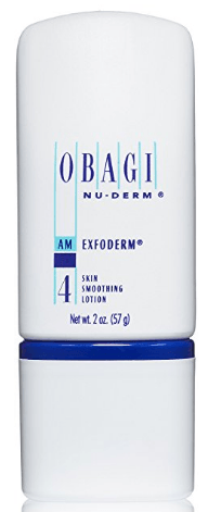Obagi Nu Derm Reviews Should You Use This 6 Step System